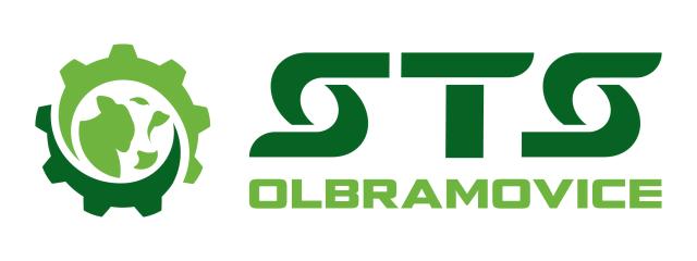 STS Olbramovice